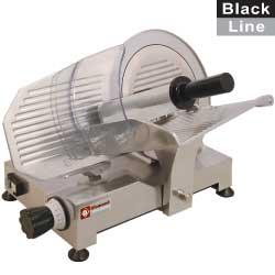 Gastronominė pjaustyklė 250 mm 250/B-CE Image