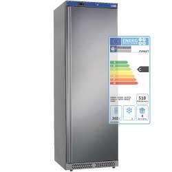 Šaldytuvas 400 litrų PV400X Image
