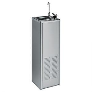 Vandens fontanas šaltam vandeniui iki +4° +14°, min. 31 litras / val., Image