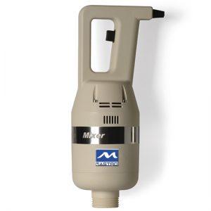 Rankinis maišytuvas, kitamas greitis, koja 400 mm Image