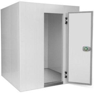 Šaldomi nestandartiniai, standartiniai kambariai + ir - Image