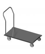 Sandėlio vežimėlis Image