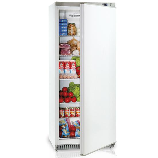 Šaldytuvas 590 litrai, GN 2/1, 0°C / +8°C Image