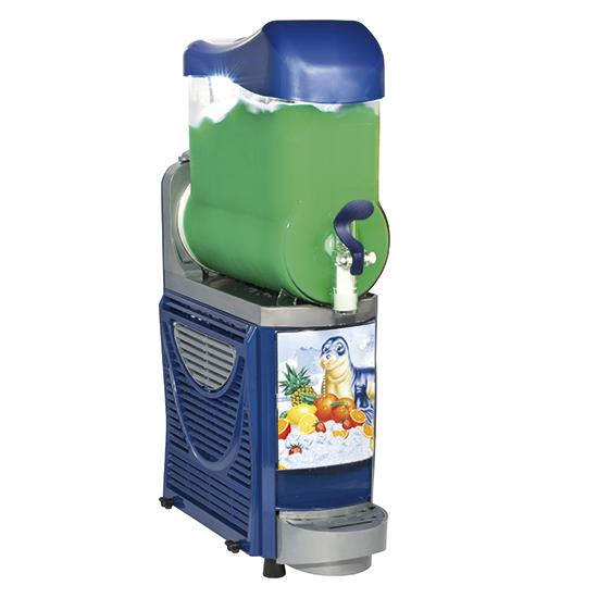 Šerbeto gamybos aparatas, 1x10 litrų Image