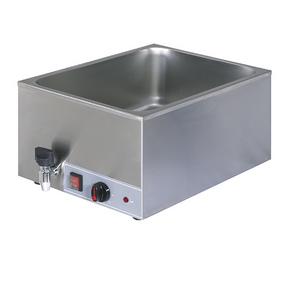 Šildytuvas elektrinis (GN1/1 150 mm) Image