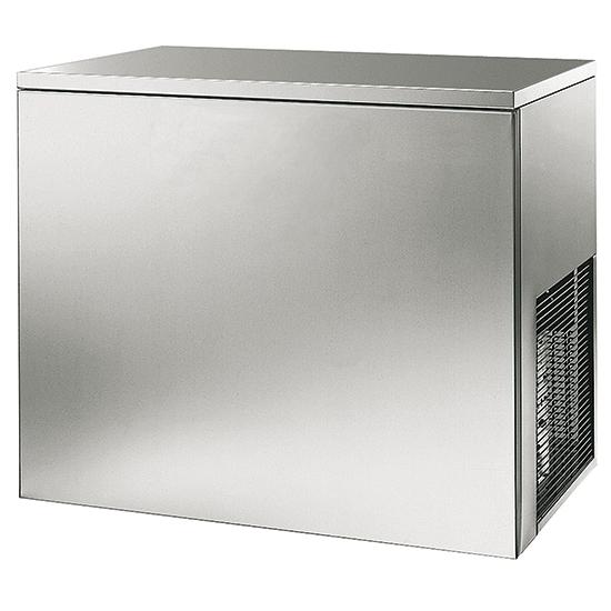 Ledo kubelių generatorius, oru aušinamas, 155 kg/24 h Image