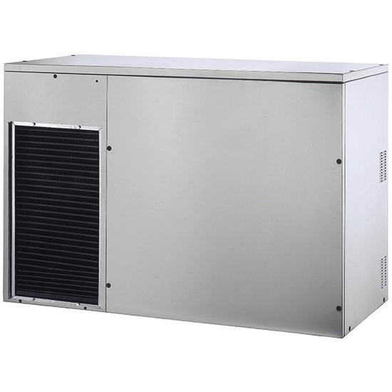 Ledo kubelių generatorius, oru aušinamas, 300 kg/24 h Image