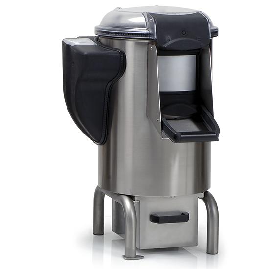 Bulvių skutimo įrenginys FLC0012/F (550 W, 10 kg) Image